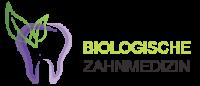 Icon_bio-Zahnmedizin