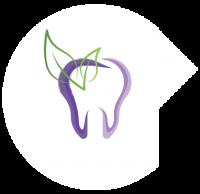 Icon_gr_bio-Zahnmedizin