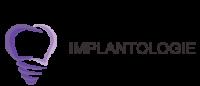 Icon_implantologie